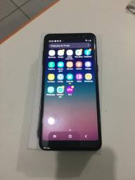 Samsung A8 64gb 4 ram