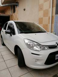 Vendo Citroen C3 Origine - 2014