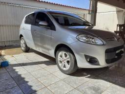 Vendo Pálio Attractive 1.4 - 2015