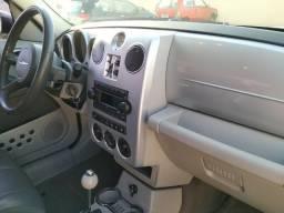 Chrysler PT Cruiser 2.4 Limited Automático - 2007