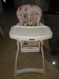Cadeira Burigotto para Criança