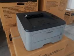 Vendo Impressora sem toner!