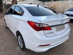 HB20 Sedan 2017 Comfort Plus 1.0 5mil KM Zerinho zerinho! - 2017
