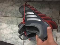 Roupas e calçados Unissex - São Vicente 2f22958581bc0