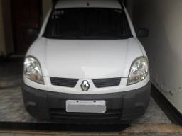 Renault Kangoo 1.6 2013 - 2013