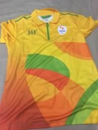 bdffeb0148 Camisas e camisetas - Zona Sul
