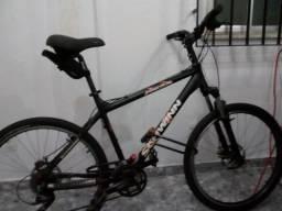 Bicicleta Schwinn 26 Conjunto Shimano Deore (Frete Grátis) 27df8f243c6ed