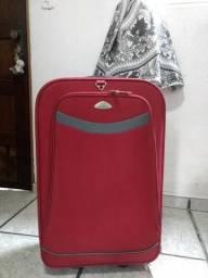 Mala TravelCross