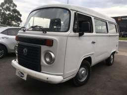 Vw - Volkswagen Kombi - 2014