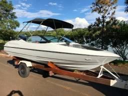 Barcos e aeronaves em Rio Verde, Caldas Novas e região, GO | OLX