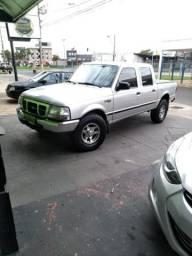 Ranger 2001 diesel - 2001
