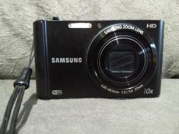 Câmera fotográfica Samsung ST200F
