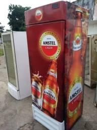Freezer cervejeira husman
