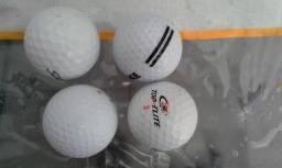 Acessórios para Golfe