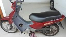 Honda Biz - 2003