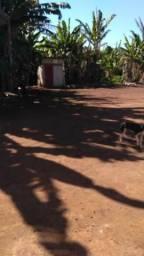 Fazenda de Café em Paraguaçu - MG