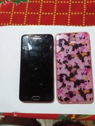 Celular Galaxy 7 Prime