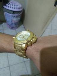 Invicta subaqua original