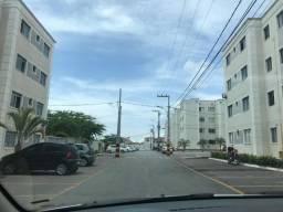 Apartamento temporada (Maior São João do Mundo) 2 quartos em Campina Grande, Paraíba