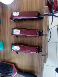 Vendo magic clip cordlees