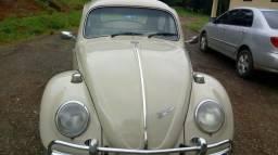 Vw - Volkswagen Fusca 1970 excelente estado!