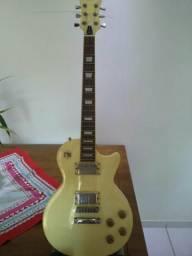 Guitarra Tagima Memphis lp100