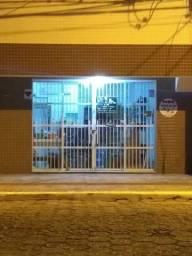 Barbada conveniência em balneário Camboriú SC