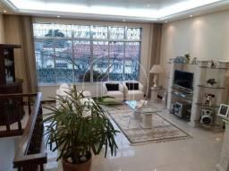 Título do anúncio: Casa à venda com 3 dormitórios em Meier, Rio de janeiro cod:860328