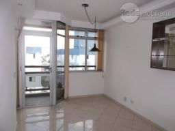 Apartamento à venda, 74 m² por r$ 265.000,00 - centro - são josé dos campos/sp