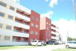 Apartamento de 3 Quartos em Emaús - Residencial Pássaros do Trairí