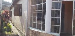 Escritório para alugar com 4 dormitórios em Valparaíso, Petrópolis cod:4036