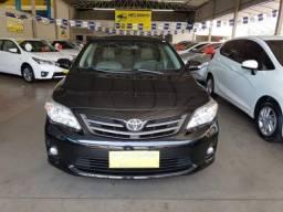 Toyota corolla 2012 2.0 xei 16v flex 4p automÁtico - 2012