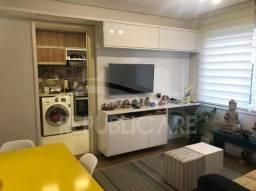 Apartamento à venda com 2 dormitórios em Floresta, Porto alegre cod:RP6972