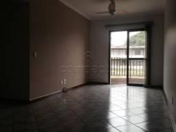 Apartamento para alugar com 2 dormitórios cod:L11197