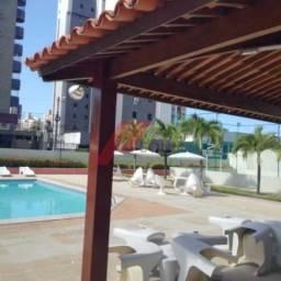 Apartamento à venda com 3 dormitórios em Jardim oceania, João pessoa cod:33241