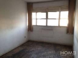 Apartamento com 2 dormitórios à venda, 68 m² por R$ 280.000,00 - Cidade Nova - Rio de Jane