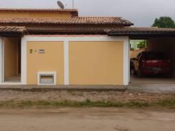 Alugo casa em Rio das Ostras