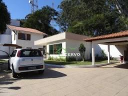 Casa com 6 dormitórios à venda por R$ 1.600.000,00 - Cidade Alta - Juiz de Fora/MG