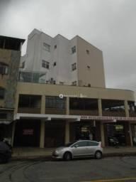 Apartamento com 1 dormitório para alugar, 59 m² por R$ 750,00/mês - Mariano Procópio - Jui