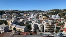 Apartamento à venda com 2 dormitórios em Centro, Garibaldi cod:9924289