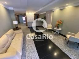Título do anúncio: Apartamento à venda com 2 dormitórios em Taumaturgo, Teresópolis cod:CR0212