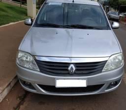 Renault logan 2011 1.6
