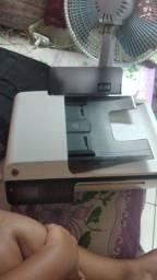 Impressora HP 150,00
