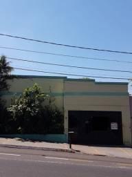 Casa Melhor Localização da Av Saudades cód.557
