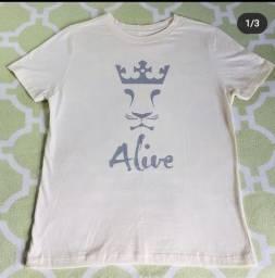 Alive Wear