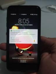 LG K9 Novo Sem Marcas de Uso. Pra Vender Logo