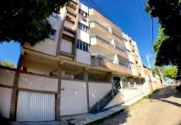 Alugo Apartamento 3 Quarto, 1 suíte, Gilberto Machado