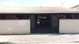Alugo casa Praia Piçarras