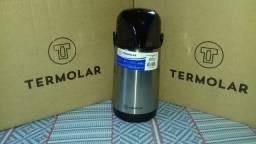 Garrafa termolar lumina 500 ml