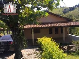 Linda chácara com 3 dormitórios, nascente, campinho, à venda, 3000 m² em Socorro/SP